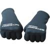 Sea to Summit Neo Paddle Glove X-Large Black